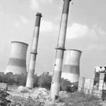 1.Gandhinagar