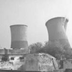 2.Gandhinagar CT
