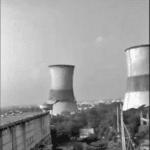 3.GAndhinagar CT