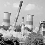 3.Gandhinagar