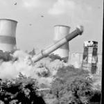 4.Gandhinagar