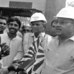 GandhinagrCTNews 2